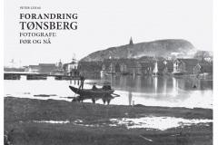 tonsberg-tittel