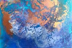 Planet-Earth_-Thea-Kiær-kopi