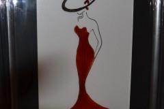 Bilde-Lady-in-Red