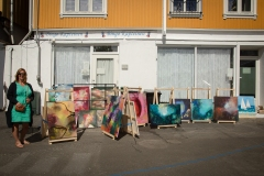 Linn-Kanestrom-Art